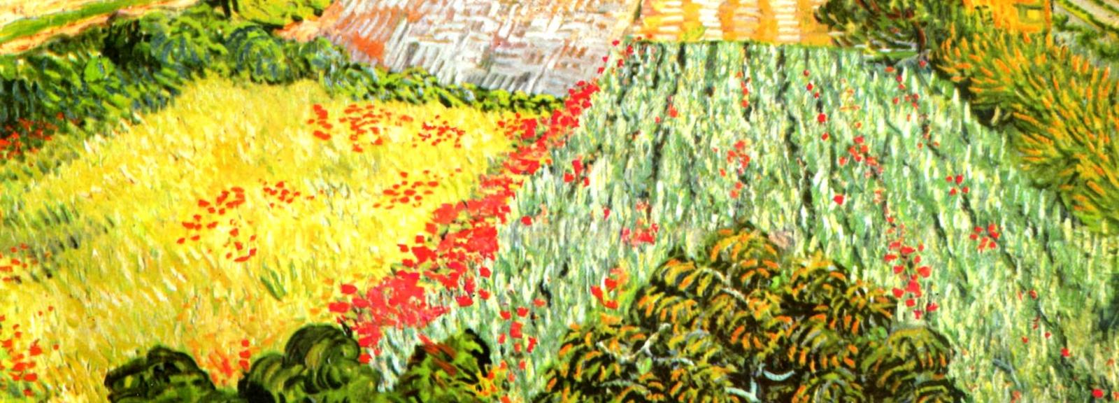 Vincent_Willem_van_Gogh_019.jpg
