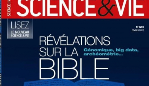 526-science-vie.jpg