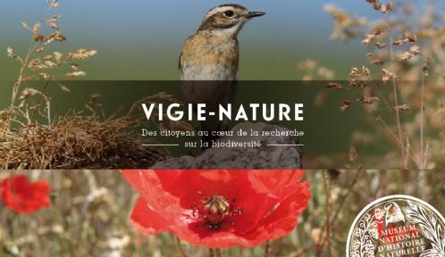 DP.Vigie-Nature-MARS2013-BD-pap.jpg