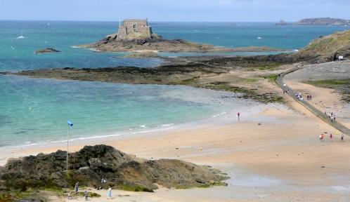Petit-Be-a-Saint-Malo@Plinewiki.jpg