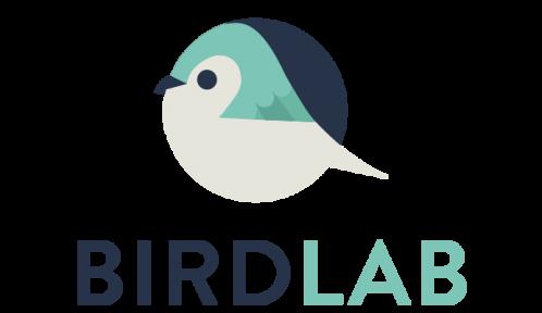 logo_birdlab.png