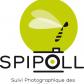logo_spip_dp.png