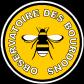 observatoire-des-bourdons.png