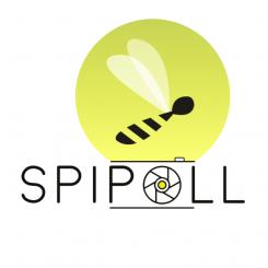 logo SPIPOLL
