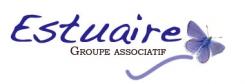 logo-estuaire.jpg