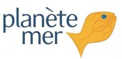 logo-planete-mer_rvb.jpg
