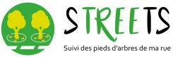 logo_street2.png