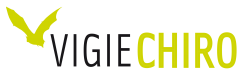 logo_vigie-chiro1.png