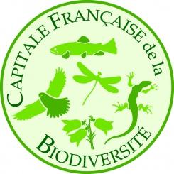 logo_capitale_biodiversité