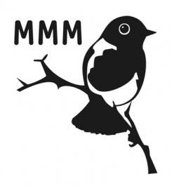 mmm_logo_400pix.jpg