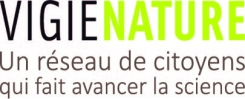 Logo Vigie-Nature