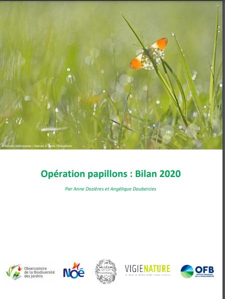 Opération_papillons_2020