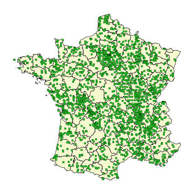carrés_stoc_2001-2013