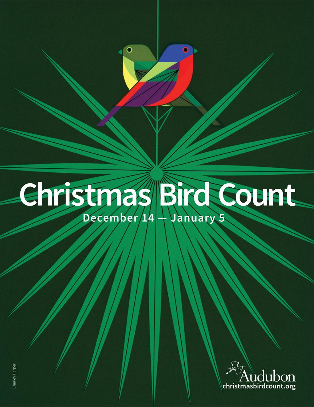 Christmas_Bird_count
