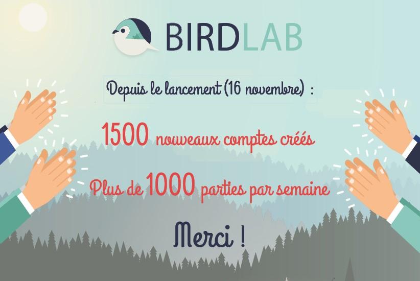 birdlab_lancement_saison_6
