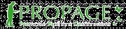 logo-propage-final.png
