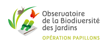 logo_obj_ope_papillons.png