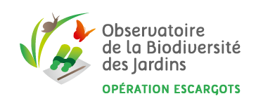 logo_obj_quadri_ope_esc.png