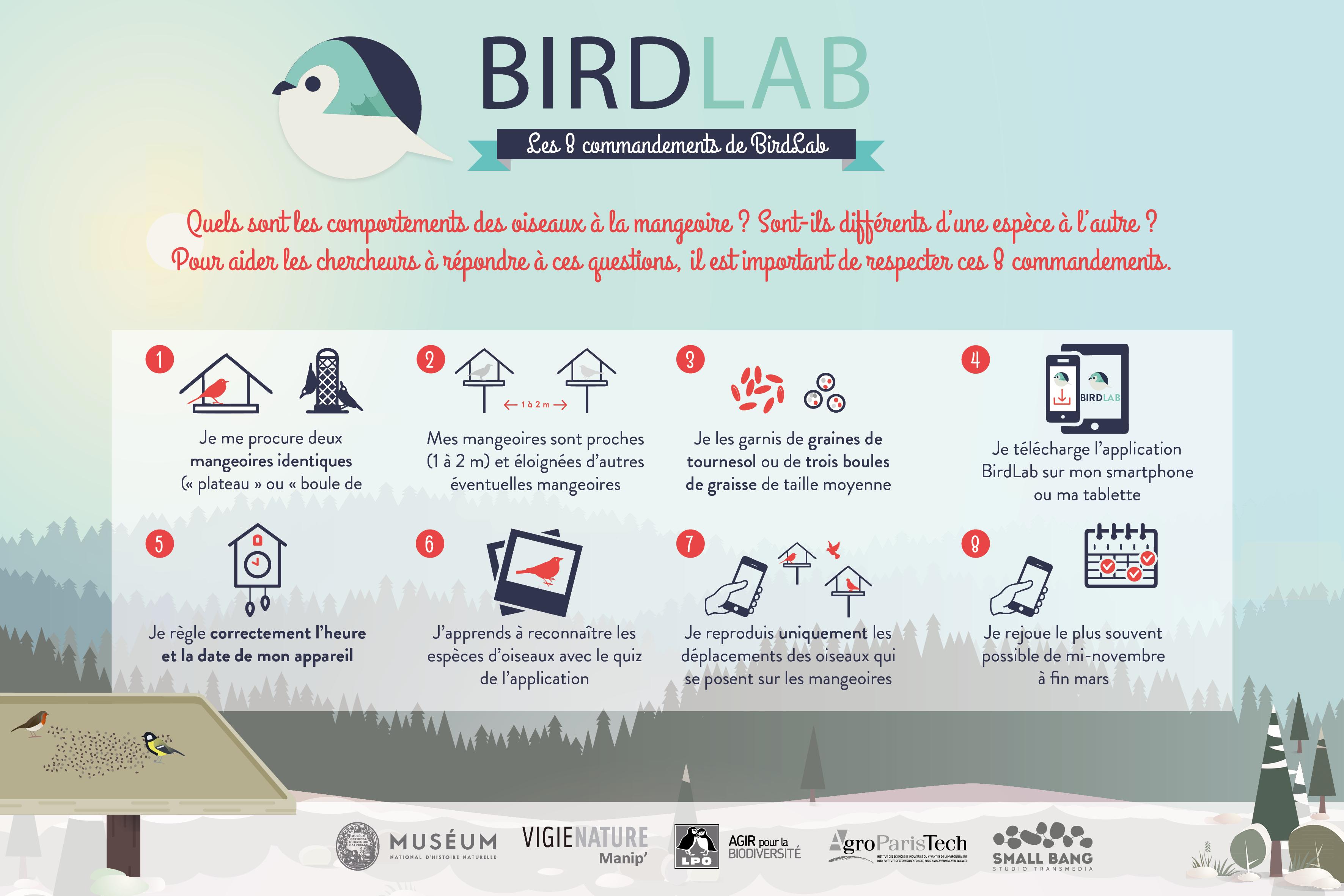 panneau_commandements_BirdLab.jpg