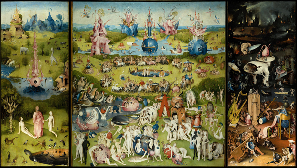 the_garden_of_earthly_delights_by_bosch_600px.jpg