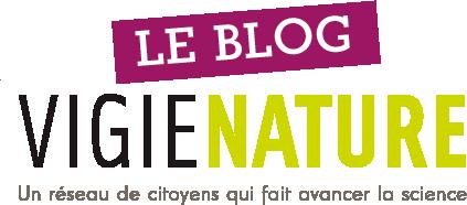 vigie-nature_le_blog.png